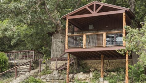 frio 2016 to turn up the hill country heat in march