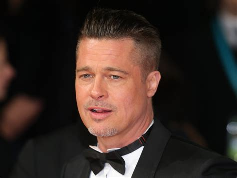 hairstyles for 30 year old man fade haircut 30 year old mens hairstyles fade haircut