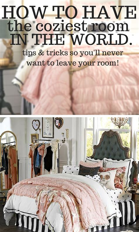 how to make your room cozy how to make your small space super cozy mostly morgan