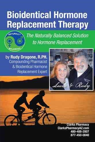 hormone replacement therapy hrt bhrt bioidentical bioidentical hormone replacement therapy