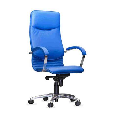Blue Leather Office Chair Design Ideas Blue Leather Office Chair 180 Closet Design