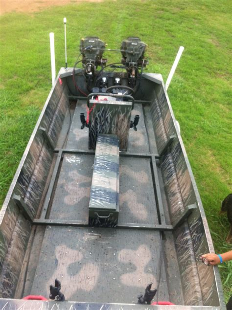 prodrive boats for sale in texas 2010 pro drive twin mud boat the hull truth boating