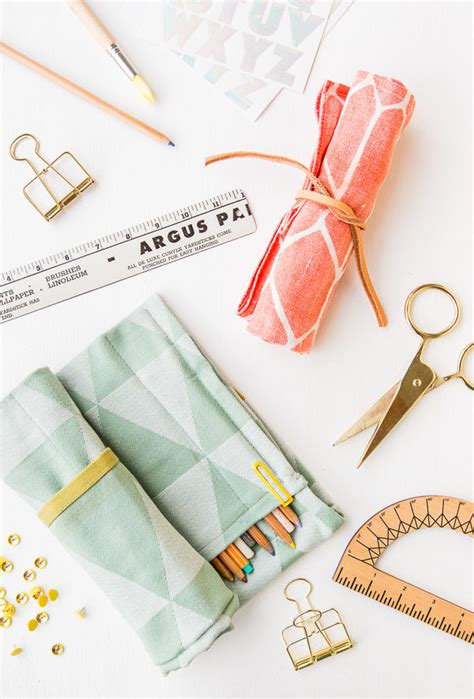 the ultimate guide to diy gifts that don t 41 really cool giftable projects