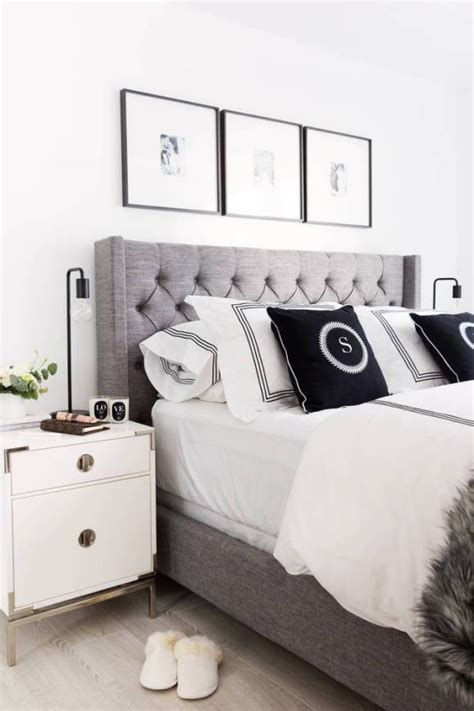 bedroom picture frames one room challenge the plan centsational girl