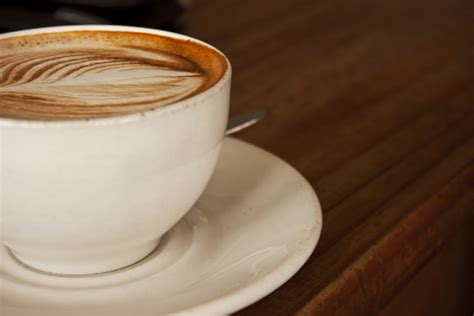 Detox From Caffeine To Reduce Tolerance by Here S How To Reset Your Caffeine Tolerance A Of