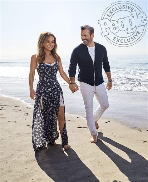 who is giada dating giada de laurentiis talks finding love again after divorce