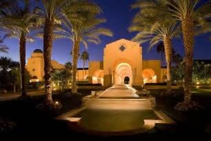 palm springs wedding packages