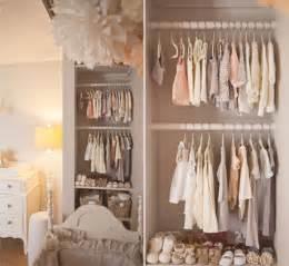 Decorate A Nursery Baby Nursery Decor Photograph And Grey Nursery Desig