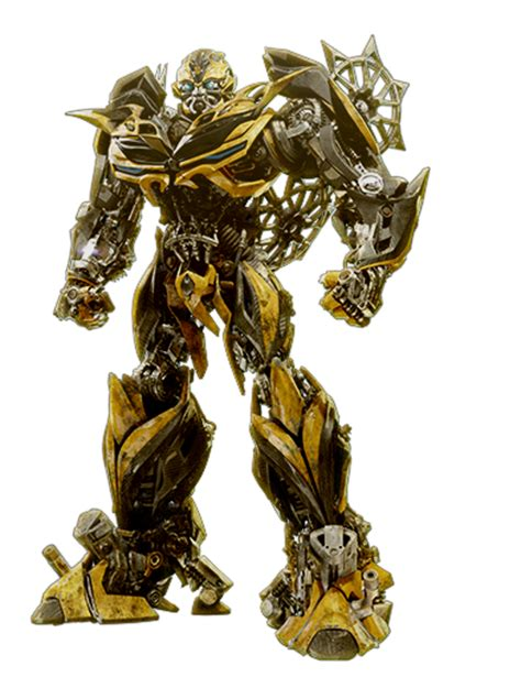 Transformer L by Transformers Age Of Extinction Bumblebee