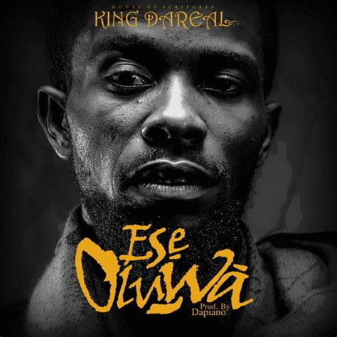 gospel house music free downloads free download king dareal ese oluwa gospel redefined