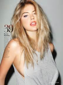 kate uptons hair colour kate upton demolitionvenom photo 32571647 fanpop