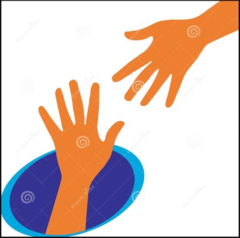 good samaritan helping hands book a law to make us good samaritans not going with the flow