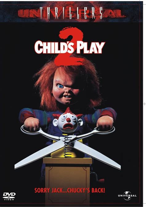 chucky film online kijken child s play 2 1990 in hindi full movie watch online
