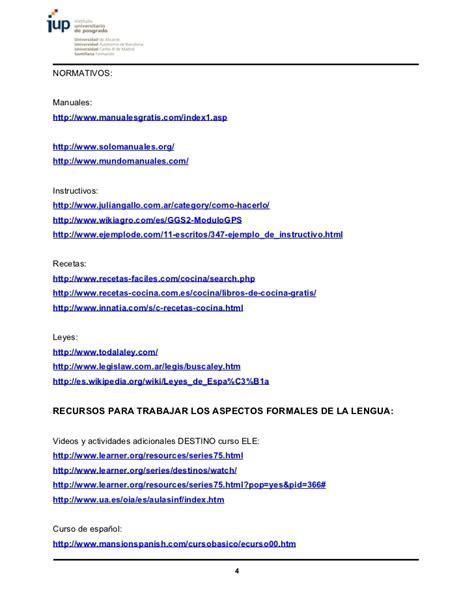 carta formal buenastareas base de datos paginas web