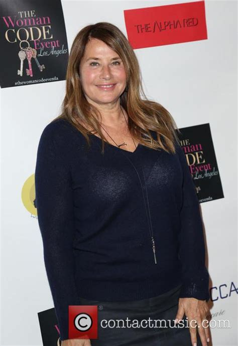 Lorraine Bracco Will Co Host The View by Lorraine Bracco An Evening With Author Of The