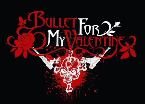 logo bullet for my bullet for my wallpapers wallpaper cave