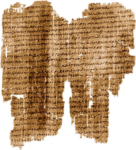 abbreviazione di presso nelle lettere codici e papiri testimoni biblici