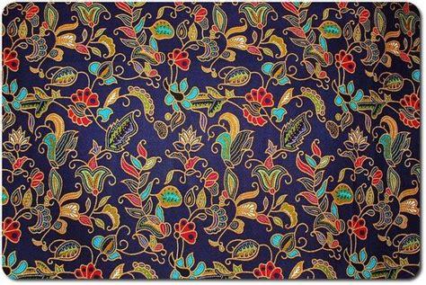 batik pattern generator 54 best batik for customization images on pinterest