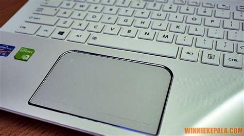 toshiba satellite  laptop user review winniekepalacom
