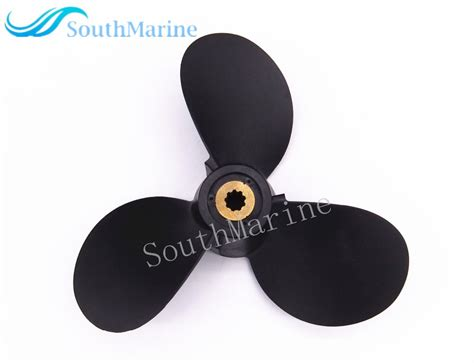 fishing boat engine propeller boat propeller motor chinaprices net