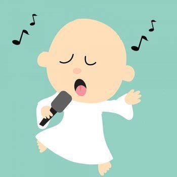 canciones para el bebe canciones en ingl 233 s para los ni 241 os