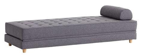 Sofa Bed Large Dagb 228 Dd Varbjerg M 246 Rkgr 229 Jysk