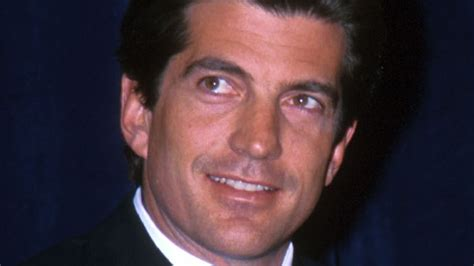 caroline kennedy s caroline kennedy s looks exactly like jfk jr