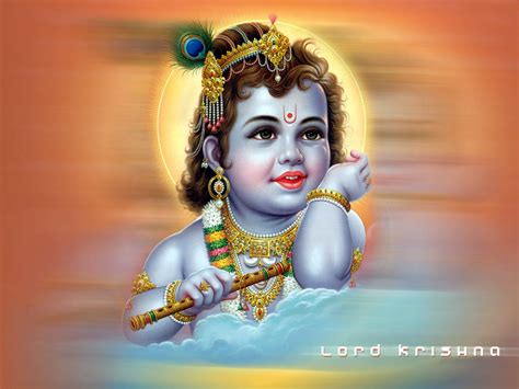 3d wallpaper of lord krishna hindu wallpapers lord krishna hd pictures for your