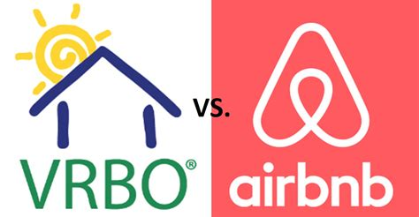 Cabin Rentals By Owner by The Battle Of Airbnb Vs Vrbo Which Do We Prefer