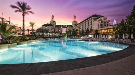 delphin premiere hotel hotel delphin premiere lara holidaycheck