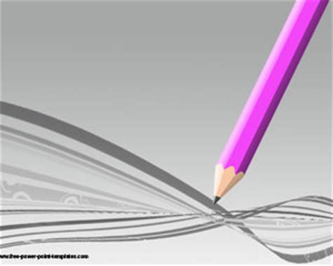 imagenes escolares para diapositivas plantillas de presentaciones en powerpoint para educaci 243 n