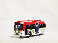 Tomicashop Disney Mickey Vintage Car 39th takara tomy tomica tomicashop lamborghini lp 700 4 japan