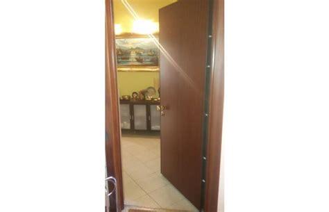 appartamenti in vendita da privati a trieste privato vende appartamento descrizione annunci trieste