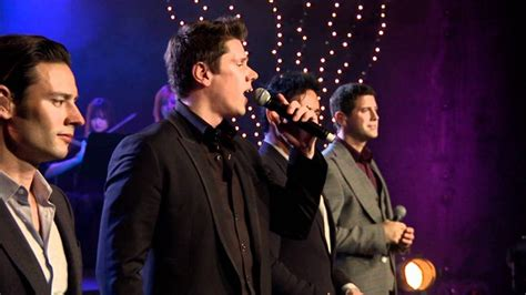 il divo bridge troubled water 11 best images about ii divo on songs the