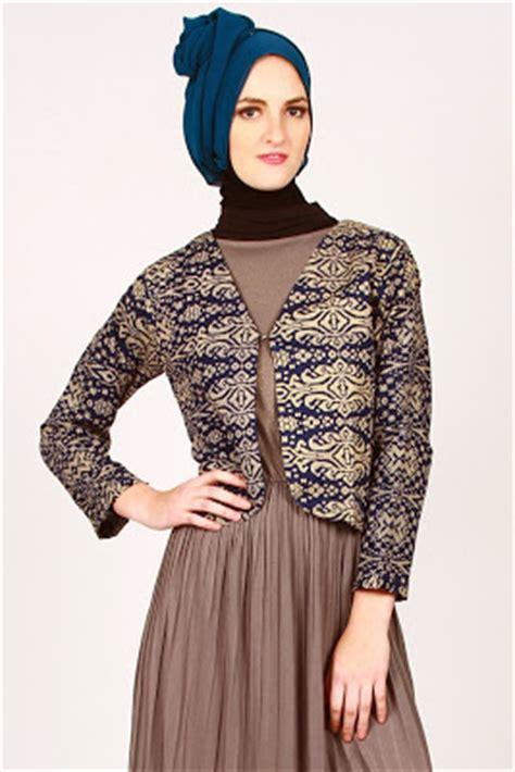 Baju Big Size Wanita Murah Gaya Simpel Casual koleksi model blazer wanita muslimah terbaru kumpulan