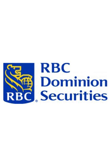 RBC Dominion Securities - Bloor Yorkville M And T Bank Hours