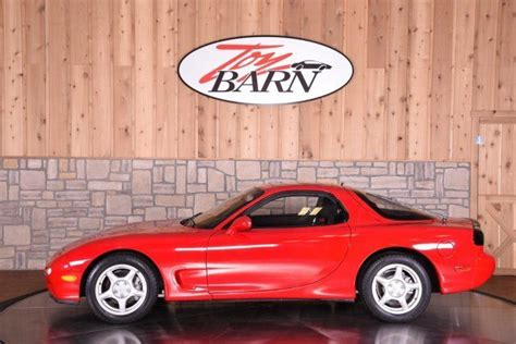 car engine manuals 1993 mazda rx 7 electronic valve timing 1993 mazda rx 7 red mica 2dr coupe manual for sale mazda rx 7 1993 for sale in local pick