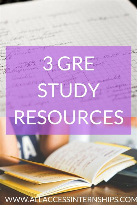 gre research section 25 best ideas about gre study on pinterest gre prep