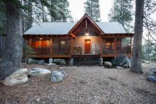 Paper Lanterns Bedroom metal building homes exterior rustic with cabin brown