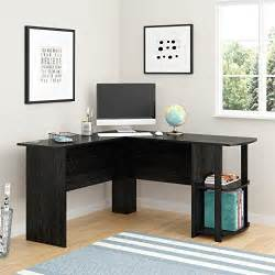 The Best Office Desk Top 15 Budget Friendly Student Desks Essentially