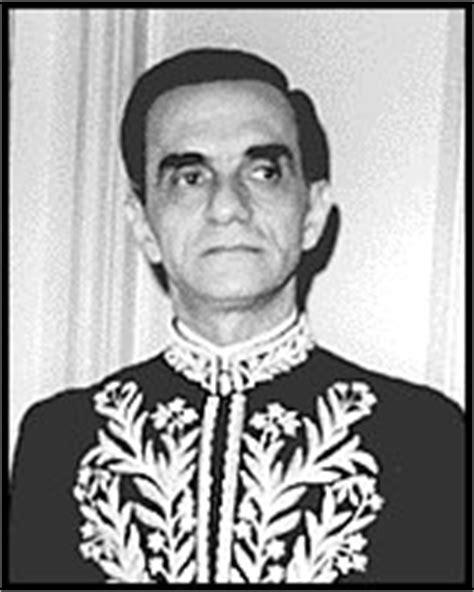 João Cabral de Melo Neto   Academia Brasileira de Letras