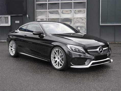 W204 Chromleisten Folieren by Chrometec High Quality Tuning F 252 R Mercedes Benz