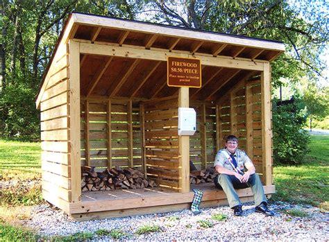Firewood shelter, pa speaker cabinet plans, wooden hat