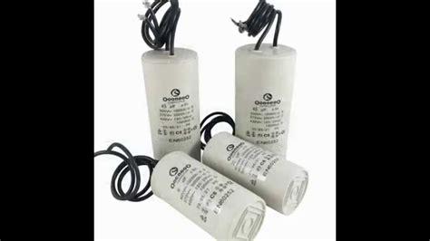 capacitor cbb60a capacitor sh mkp 28 images cbb60 cbb60 capacitor cbb60a cbb60 450vac 50 60hz cbb60 25uf 450v