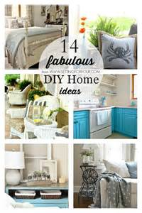 Fabulous Home Decor Ideas