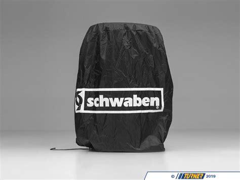 scha schwaben tire stack cover turner motorsport