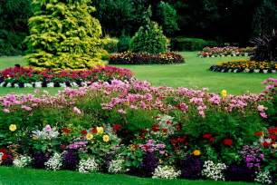 how a landscaping answering service works sound telecom blog