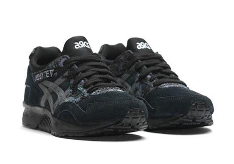 Sepatu Asics Gel Lyte V Borealis Premium Quality 2 asics gel lyte borealis northern lights pack sbd