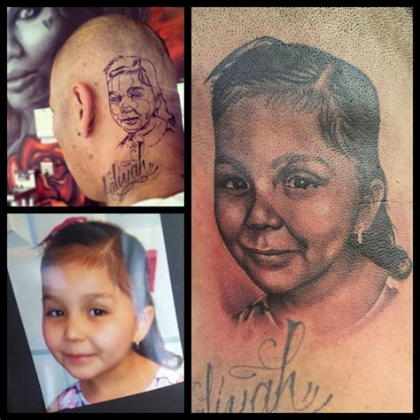 tattoo shops santa cruz portrait work by lalo pena inkbypena yelp