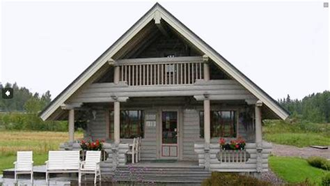 frame home timber frame house plans timber frame houses